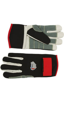 Sea G003 Neoprene Sailing Glove