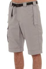 Burke Newport Sailing Short - NEW14
