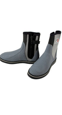 Sea FW003 Regatta Boot