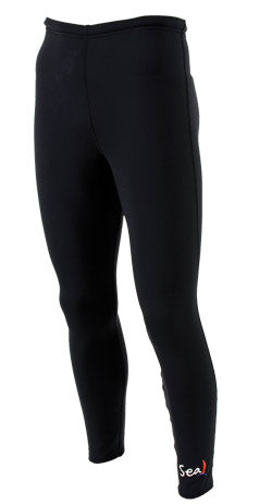 Sea LP014 Hydrophobic Thermo Skin Pants