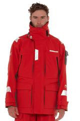 Burke Southerly Offshore PB20 Breathable Jacket - SOU46