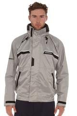 Burke Spray Jacket - SPR24