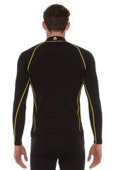 Burke EVO Thermal Skin Top - THE23