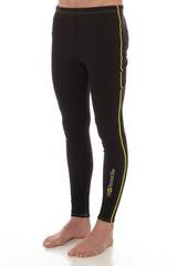 Burke EVO Thermal Skin Pant - THE25