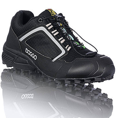 Doggo Parcours Waterproof Agility Shoes