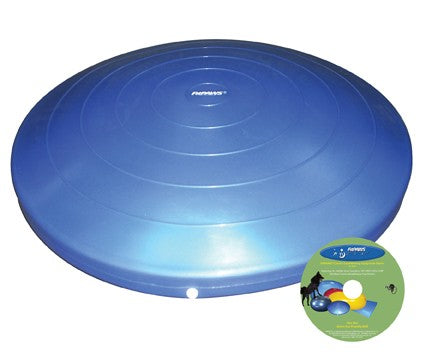 FitPAWS Giant Balance Disc