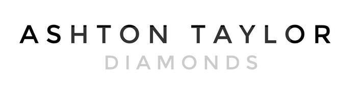 Ashton Taylor Diamonds
