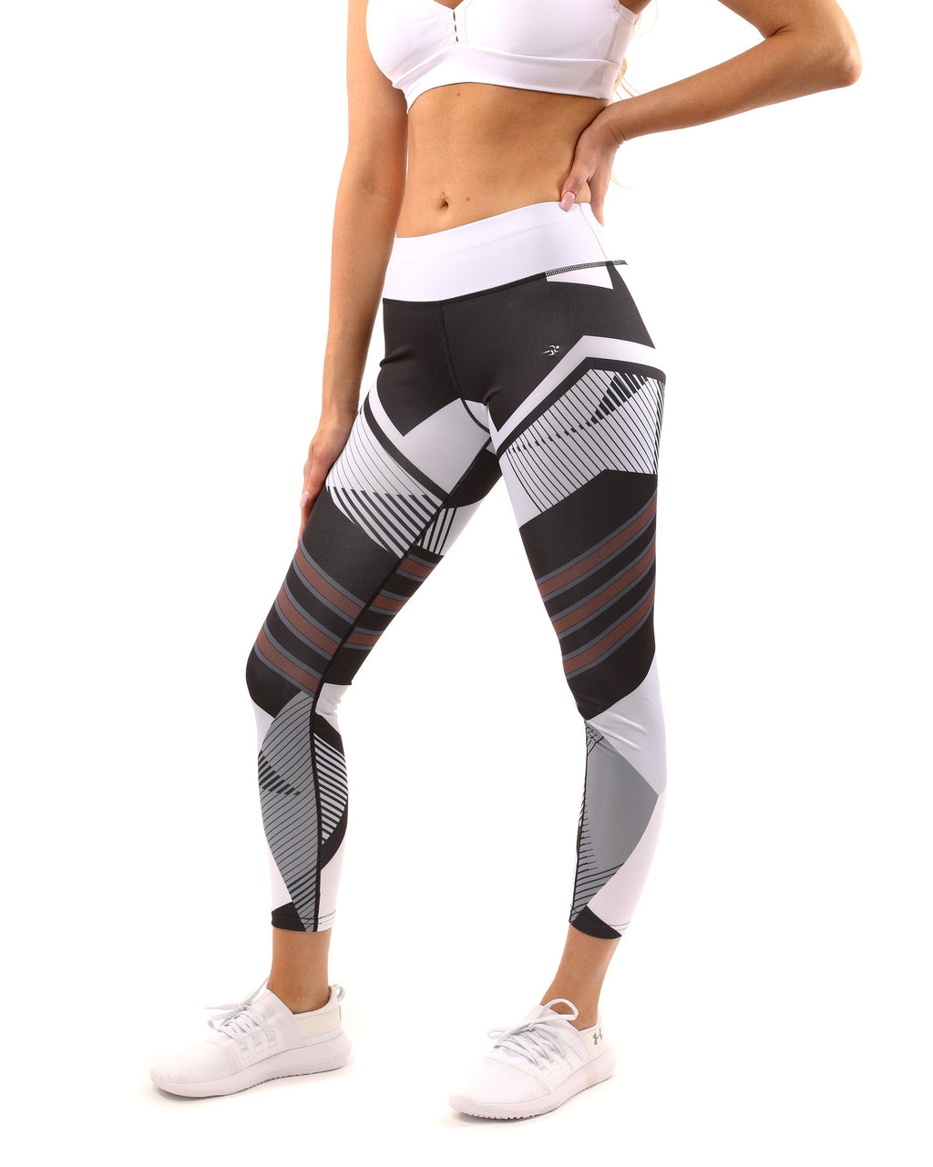 Coronado Leggings