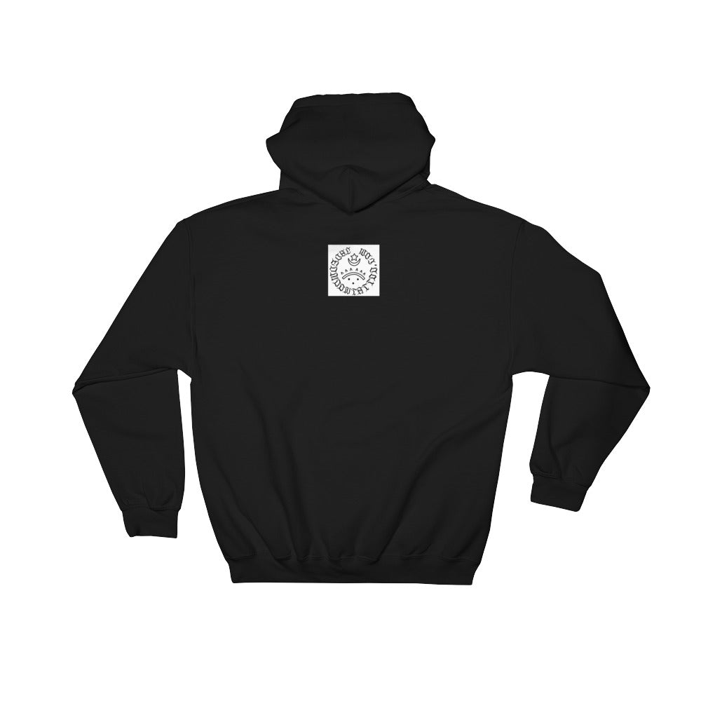 Sex slave Hooded Sweatshirt