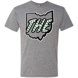 THE State of Ohio Tee