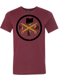 Cleveland Home Tee