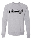 At Least We Have Love Crewneck Sweater