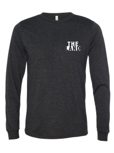 The Land Long Sleeve Tee