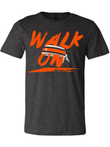 The Walk On Tee