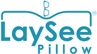 Lay See Pillow Coupons and Promo Code