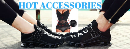 Hot Accessories