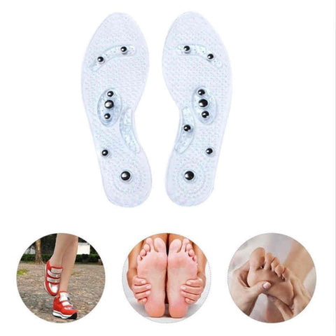 Magnetic Massage Therapy Shoe Mat Magnetic Massage Therapy Shoe Mat
