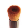 Msq Liquid Foundation MakeUp Brush
