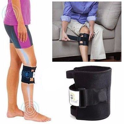 Back Pain Relief Wrap