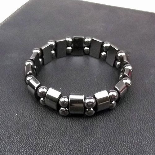 Magnetic Healthcare Slimming Bracelet