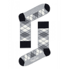 Argyle by Sock Search
