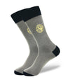 Targaryen Soft Bamboo Socks HBO Game of Thrones