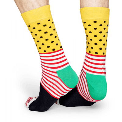 stripes-dots-socks