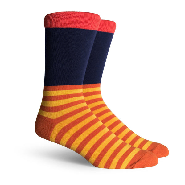 Holden Mens Crew Sock