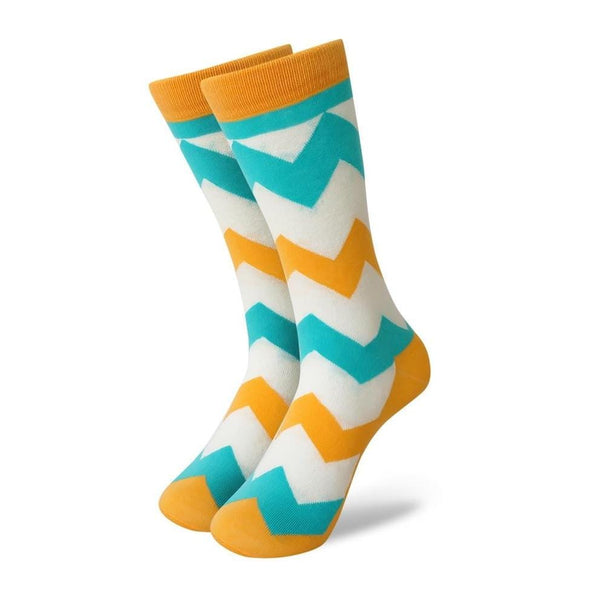 Ziggy Kids Socks Bokkie