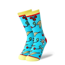 Load image into Gallery viewer, Banachery Kids Socks Bokkie
