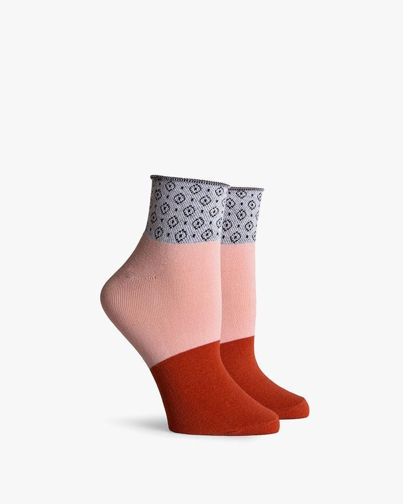 Celina fun sock