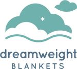 Dreamweight Blankets