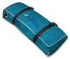 Dog Helios Aero-Inflatable Outdoor Camping Travel Waterproof Pet Dog Bed Mat
