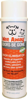 Wee Away-16oz