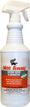 Wee Away-32oz