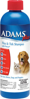 Farnam Pet-12 Oz