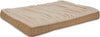 Petmate Inc-Beds-- Croissant 24 X 20 In