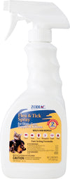 Farnam Pet-16 Oz