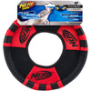 "Nerf Trackshot Toss And Tug Ring 9""""-red"