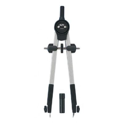 Alvin Professional Bow Compass