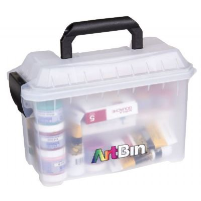 ArtBin Mini Sidekick
