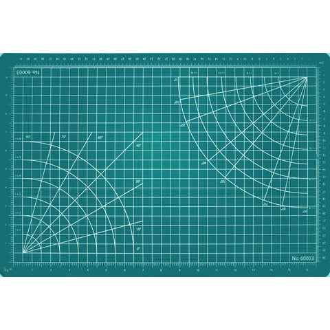 Excel Self-Healing Cutting Mats