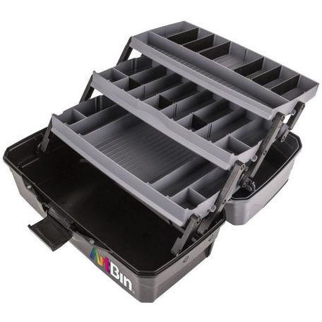 ArtBin 3-Tray Art Supply Box