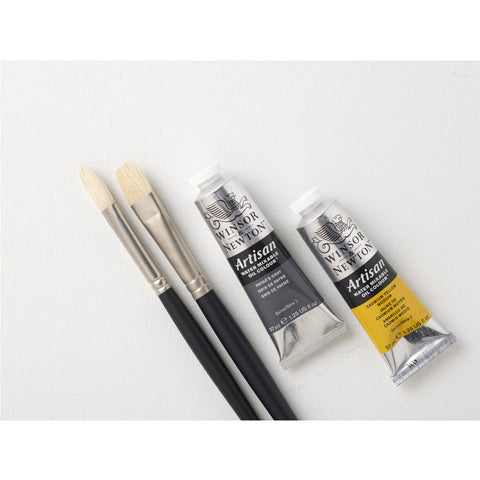 Winsor & Newton Artisan Water Mixable Oil Colours