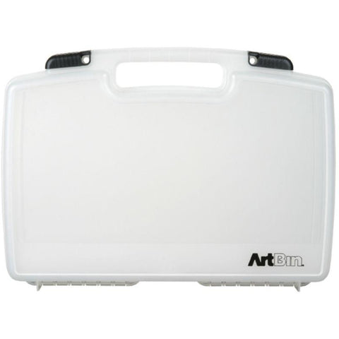 ArtBin Quick View Carrying Case