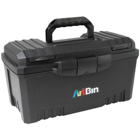 Artbin Twin Top Storage Box