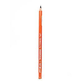 General's Charcoal Pencils 557 Series (Individuals)