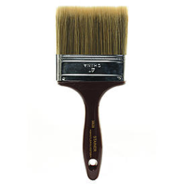 Linzer Polyester Utility Brush