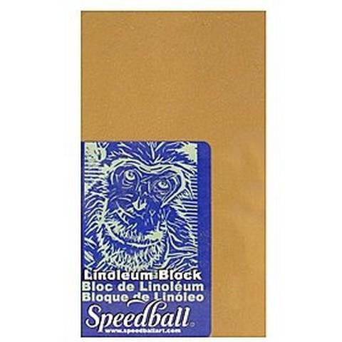 Speedball Linoleum Blocks