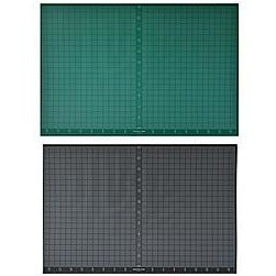 Pacific Arc Multipurpose Cutting Mats